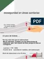 bioseguridad Cecilia, EUTM PWP ppt.ppt
