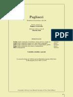 Leoncavallo R. Pagliacci (Libreto. Edición Crítica Giacomo Zani).pdf