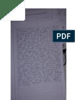 scr pics resumos.pdf