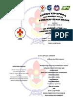165024738-Buku-Program-perkhemahan-Pengakap.docx