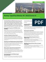 PDS OpenPlantModeler LTR en LR (3)