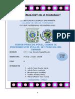 CODIGO-POC-PENAL.docx