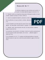 INVENTARIO.docx