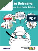 apostila-direcao-defensiva.pdf