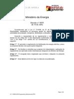 regulamento_distribuicao