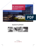 Folleto - Muro flotado con block.pdf
