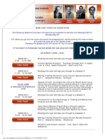 TradeGuider VSA Symposium.pdf