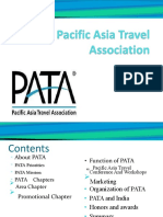 pata pdf