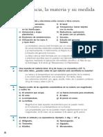 tema1FQ.pdf
