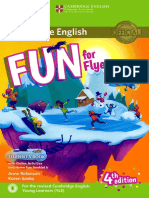 fun_for_flyers_student_s_book_4th_ed.pdf