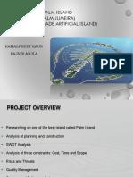 palm island.ppt