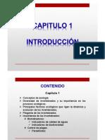 Cap. 1 Introducción (1)