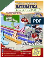 02. Primaria 1ro - TS - OK.pdf