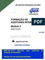 AuditMod2