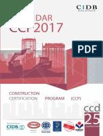 CalendarCCP.pdf