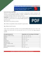 Rugozitati.pdf