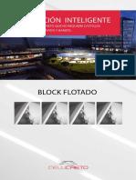 HojaBlockFlotado_Celucreto.pdf