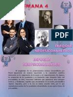 Neopsicoanálisis