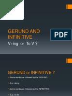 gerund-and-infinitive.pptx
