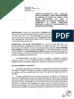 Contrato 21-2012 CPM-BRAXIS (1) Modelo Contrato Informatica