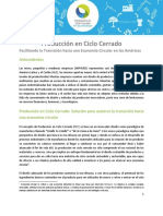 sobre_el_programa_final_pan_091514.pdf