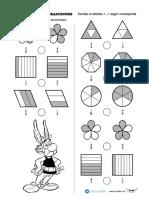 Comparaci_n de Fracciones