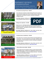 Phil Stan Real Estate Investment Newsletter Vol10 VF