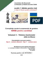 Manual Aikido Ghid 3 BASTONUL-ed2_0112_2010