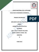 COEFICIENTES  ACI - ARDILES HERRERA ANTHONY.docx