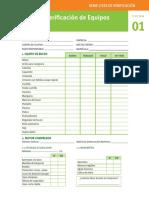 Listas-de-Verficacion-buceo.pdf