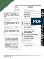 Honda_NB50_Tact 1983_Service_Manual.pdf
