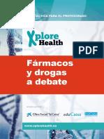 GUIA DIDÁCTICA PROFESORADO Fármacos y Drogas_v04_0