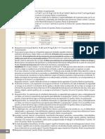 Solucionario Analiza tus competencias 3 (1).pdf
