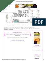 348974788-Contoh-Jawapan-Tugasan-Sejarah-PT3-2017-Peristiwa-Bersejarah.pdf