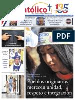 Eco28deenero18.pdf
