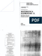 Fundamentos da Matematica Elementar Vol.11 - Financeira e estatistica Descritiva.pdf