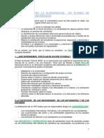 Resumen PDF s