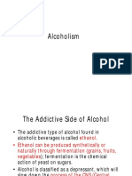 FALLSEM2017-18_HUM1721_TH_SJT702_VL2017181005344_Reference Material I_Alcoholism (2).pdf