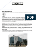 Case Study - HCL Technologies