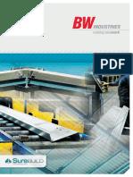 BW Purlins 2015.pdf