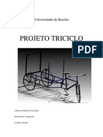 ProjetoTriciclo
