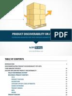 Amazon-Discoverability.pdf