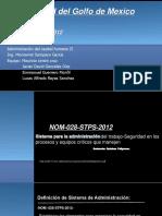 nom-028-STPS-2012