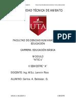51994612-El-amor-al-trabajo.pdf