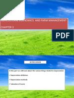 AG EC 3.pdf