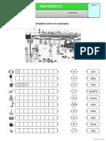 revisao_1A_I.pdf