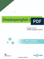 OSE-10th-birthday-ebook.pdf