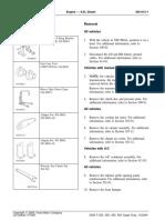 6.0L engine removal (1).pdf