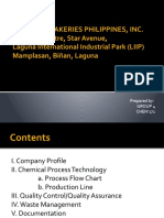 106065521-Gardenia-Bakeries-Philippines-Inc.pptx