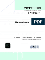 DB_PS021_en